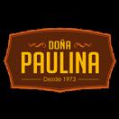 Dona Paulina Menu