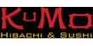 Kumo Hibachi & Sushi Menu