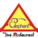 Elephant Thai Menu