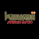 Kawaii Sushi Menu