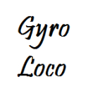 Gyro Loco & Prince Fried Chicken Menu