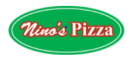 Nino's Pizza Menu