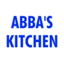 Abba's Kitchen Menu