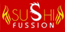 Sushi Fussion & Hibachi Menu
