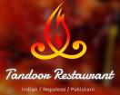 Tandoor Restaurant Menu