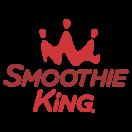 Smoothie King (Rinehart Rd) Menu