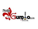 Nola Gumbo Menu