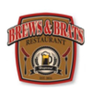 Brews & Brats Menu