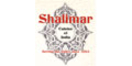 Shalimar Cuisine of India Menu