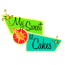 My Sweet Lil Cakes Menu
