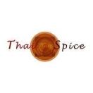 Thai Spice Restaurant Menu