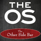 The Other Side Bar Menu