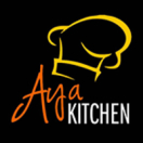 Aya Kitchen Mediterranean Cuisine Menu
