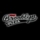 West Brooklyn Pizza Menu