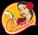 Chicas Tacos Menu