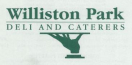 Williston Park Deli Menu