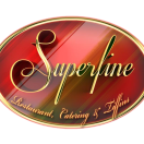 Super Fine Restaurant & Catering (Curbside Delivery Only) Menu