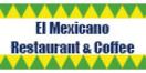 El Mexicano Restaurant & Coffee Inc Menu
