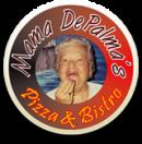 Mama DePalmas Menu