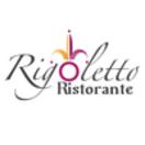 Rigoletto Ristorante Menu