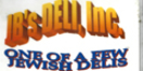 JB's Deli, Inc. Menu