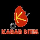 Kabab Bites Menu