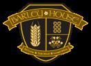 Barley House Menu