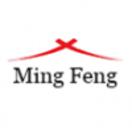 Ming Feng Chinese Menu