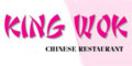 New King Wok Restaurant Menu