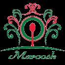 Maroosh Halal Cuisine Menu