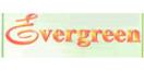 Evergreen Menu