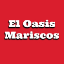 El Oasis Mariscos Menu