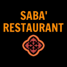 Saba Restaurant Menu