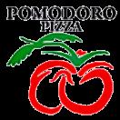 Pomodoro Pizza Menu