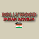Bollywood Indian Kitchen Menu