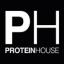 ProteinHouse Menu