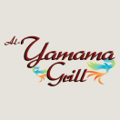 Al Yamama Grill Shawarma Kebab and Catering Menu