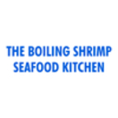 The Boiling Shrimp Seafood Kitchen Menu