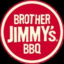 Brother Jimmy's BBQ Menu