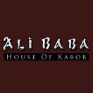 Ali Baba House of Kabob Menu