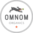 Om Nom Organics Menu