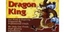 Dragon King Chinese Restaurant Menu