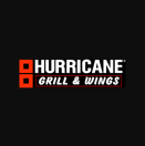 Hurricane Grill Menu