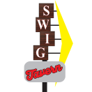Swig Tavern Menu