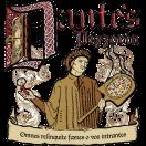 Dante's Pizzeria (ARMITAGE)  Menu