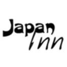 Japan Inn Menu