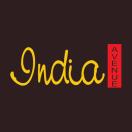 India Avenue Menu