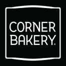Corner Bakery Menu