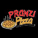 Pranzi Pizzeria Menu