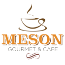 Meson Gourmet & Cafe Menu